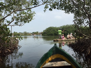 Ecotours Boquilla