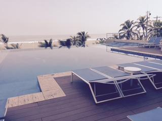Hotel Radisson Cartagena