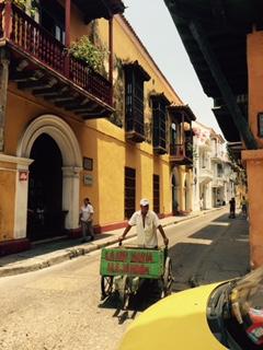 Old Town Cartagena.jpg