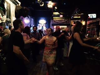 Whisky-Bent-Saloon-Swing-Dance-night-2