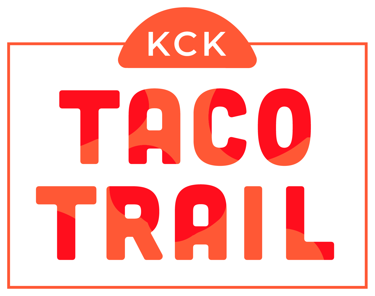 KCK_TacoTrail_Logo_PRINT_Primary_Color